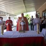 Domingo de Ramos (BENÇÃO)