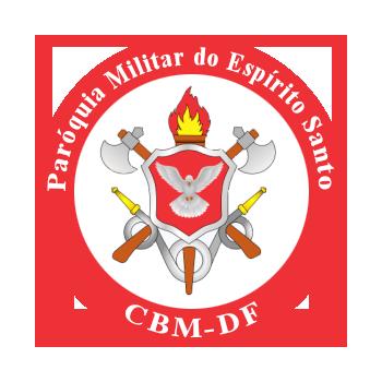 PARÓQUIA CBMDF