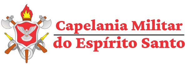 Capelania Militar do Espírito Santo – CBMDF